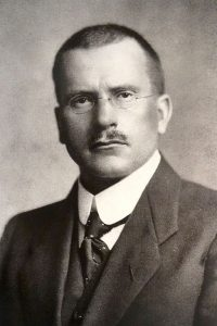 The insights of CG Jung are key to understanding how astrology works